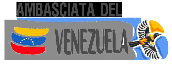 AMBASCIATA-DEL-VENEZUELA-LOGO