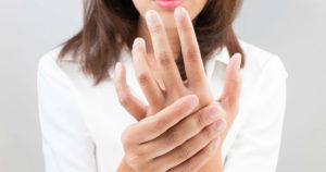 artrite psoriasica e alimentazione