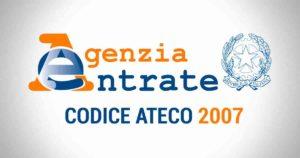 codice-ateco-2007